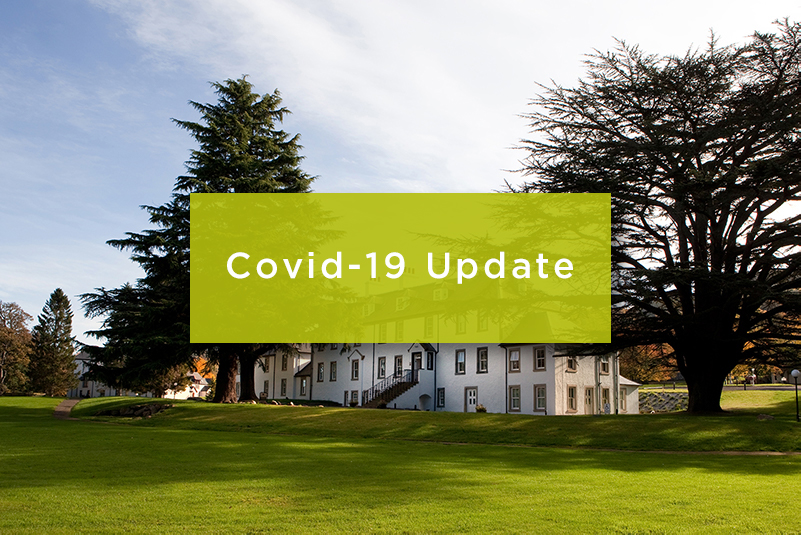 covid_update_800